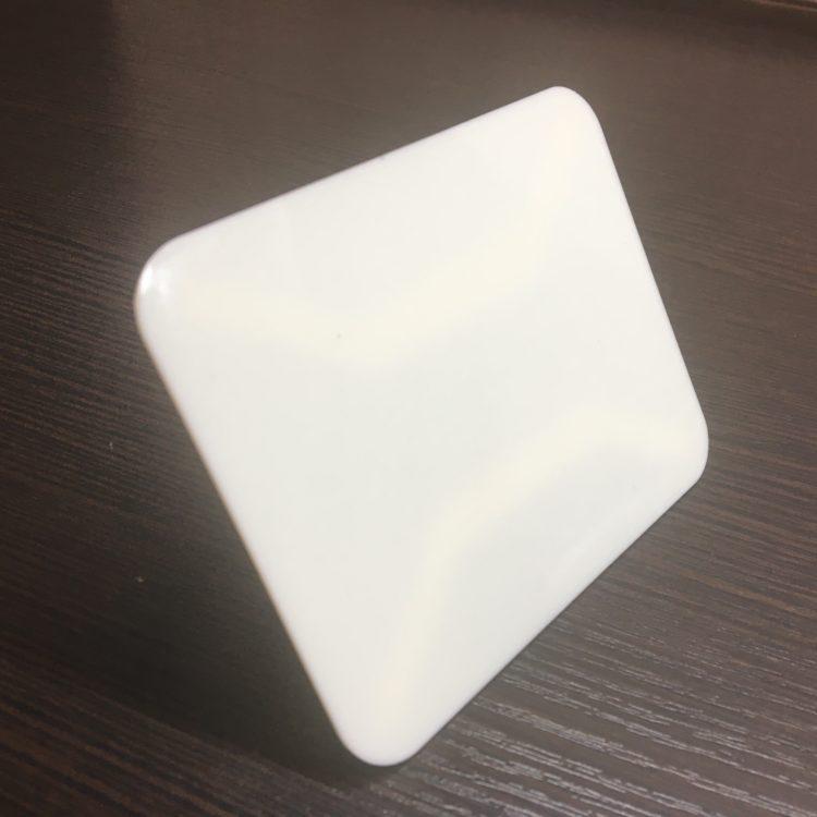 3D печать держателя катушки Minelab GPX5000