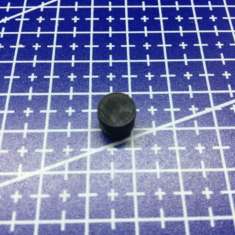 3D печать пластмассовых деталей в Орске