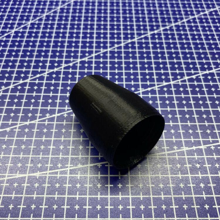 3D печать корпуса ручной дрели